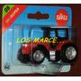 Siku Super 8 Tractor 9240 Massey Ferguson Auto A Escala