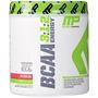 Muscle Pharm Bcaa Powder Energía, Sandía, 0,51 La Libra