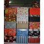 Caixa Decorativa De Papelão 30x20x12 37823