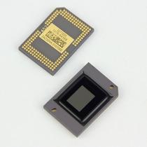 Chip Dmd 1076-6038b Para Infocus, Nec, Optoma, Benq,dell,