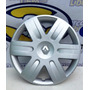 Taza De Rin Renault Logan Usada Con Detalle Ver Fotos