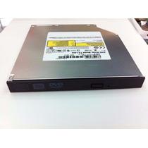Gravador Dvdr-w Sata Sony Hp Positivo Dell Acer Asus Ts-l633