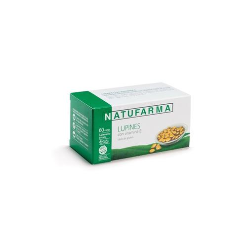 medicamento para acido urico colchicina bebidas que alteran el acido urico quitar tofos acido urico