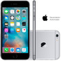 Oferta Apple Iphone 6s 16gb Cinza Espacial Novo Original