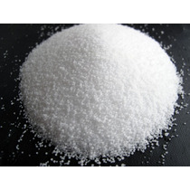 1 Kg Hidróxido De Sodio / Sosa Cáustica En Microperlas