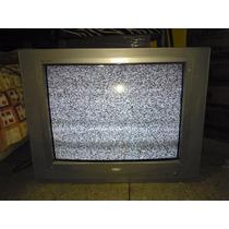 Televisor Convencional Rca 29 Pulgadas