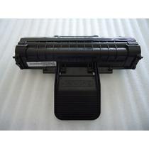 Toner Vacio Samsung 108s Mlt-d108s Ml-1640 2240
