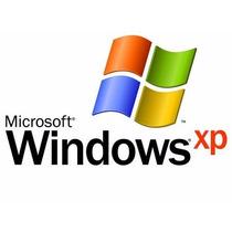 Cd Para Formatação Computadores Win Xp Sp3 Entrega Rápida