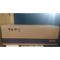 Terminal Wyse 902138-20l Nuevas Selladas Mouse Y Teclado