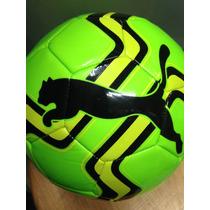 Balon Puma Big Cat 100% Original # 4 2017 Oferta