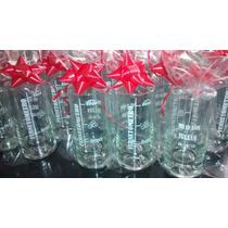 Souvenirs Vasos Personalizados Vidrio, Tazas, Mates
