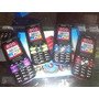 Telefono Dual Sim Nokia W800 Con Camara, Mp3 Oferta Nuevos!