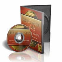 Audiolibros Biblia Completa - Audio Libro