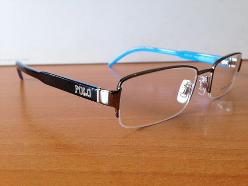 1f2b62c6a66 gafas polo ralph lauren mercado libre mexico