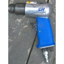 Rompedor Neumático Campbell Hausfeld Modelo Tl0506