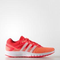 Zapatillas Adidas Galaxy 2w - Sagat Deportes