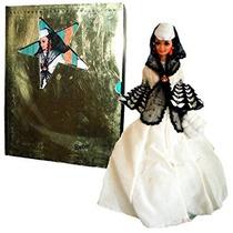 Juguete Mattel Barbie Hollywood Año 1994 Leyendas De La Ser