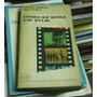 Libro Como Se Mira Un Film Gambetti Sermasi