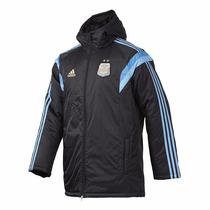 Camperon Adidas Seleccion Argentina Afa 2014