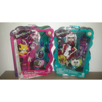 Monster High 100 % Orinales