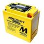 Bateria Motobatt Bmw Kw1200 R 1200s Mbtx12u Quadflex