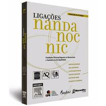 Ligações Nanda, Noc- Nic 3ª Edição
