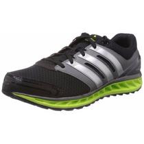 Zapatos Adidas Falcon Elite 3m Running.
