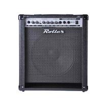 Amplificador P/bajo Roller Rb-40 40w Danys Instrumentos
