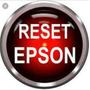 Reset Impresora Epson Work Force 545 Garantizado