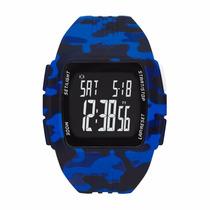 Relógio Adidas Performance - Adp3223/8an