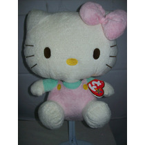 Hello Kitty Paca 60 Piezas $11,900.00
