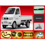 Repuesto Para Dongfeng Mini Truck