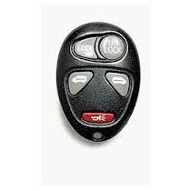 Control Remoto Chevrolet Venture Montana 01 02 03 04