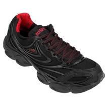Zapatillas Olympikus Hombre Running Force - Todo Deportes