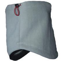 Cuello Gorro Funcional Ajustable - Polar 270 Maximo Abrigo