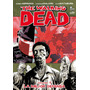 Kirkman, The Walking Dead - Todos Los Tomos Disponibles