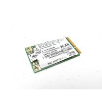Wifi Intel Dell Inspiron 1310 M1210 0nc293 Dewi002