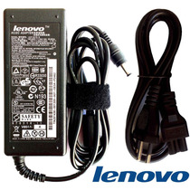 Fonte Carregador Ibm Lenovo Ideapad G450 Z460 Z470 Z560 Z570