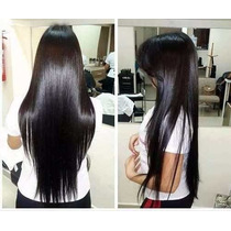 Creme Boto-x Capilar 250g New Liss Hair Alisa E Reduz 100%