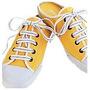 Zapatos Cy Zone