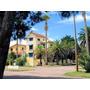 Casona Antigua Tipo Palacete Ideal Hotel Posada O Hostal