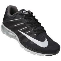 Zapatillas Nike Air Max Excellerate 4 (originales En Caja)