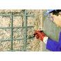 Ligante Adhesivo Acrilico Tacuru Pega Carpetas Y Hormigón
