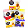 Capsulas Cafe Dolce Gusto X16un -superoferta La Golosineria