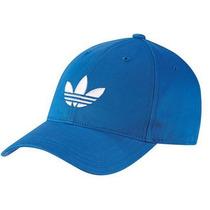 Gorra Adidas 100% Originales. Premium B. D. Solo Originales
