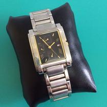 Relógio Original Tommy Hilfiger Masculino Ou Feminino