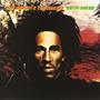 Lp Bob Marley - Natty Dread | Vinil 180g - Novo - Importado