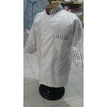 Filipina Chef