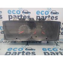 Cuadro De Instrumentos Chrysler Neon Lx Mod.´99-03. Usado!
