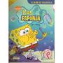 Album De Figuritas Bob Esponja (2003)